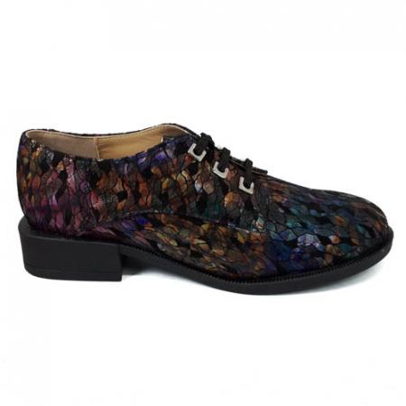 Pantofi dama casual COD-7691