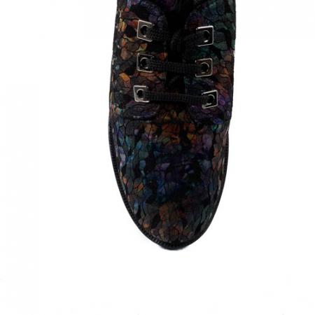 Pantofi dama casual COD-7693
