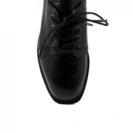 Pantofi dama casual COD-7713