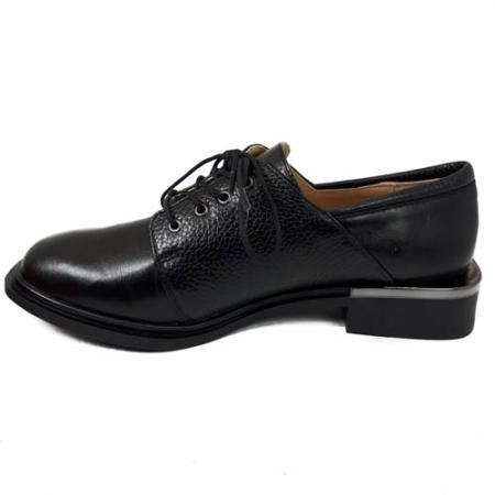 Pantofi dama casual COD-7712