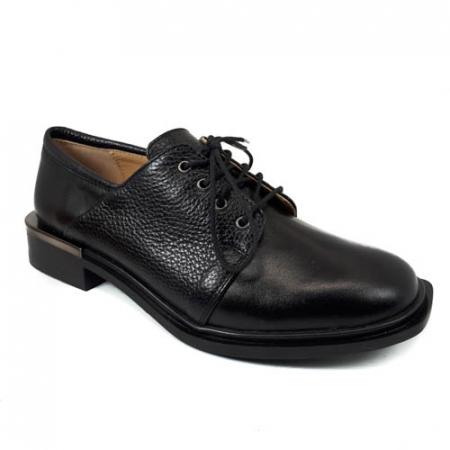 Pantofi dama casual COD-7710
