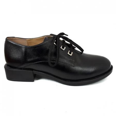 Pantofi dama casual COD-7721
