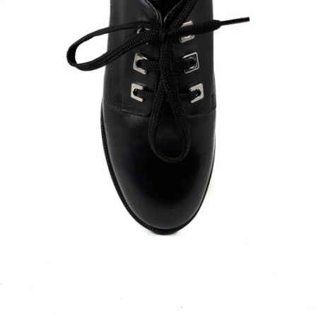 Pantofi dama casual COD-7723