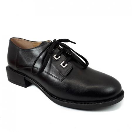 Pantofi dama casual COD-7720