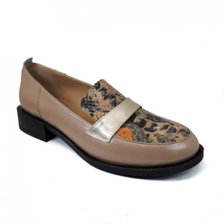 Pantofi dama casual COD-7730