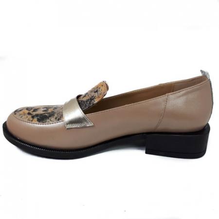 Pantofi dama casual COD-7732