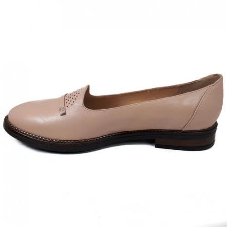 Pantofi dama casual COD-7852