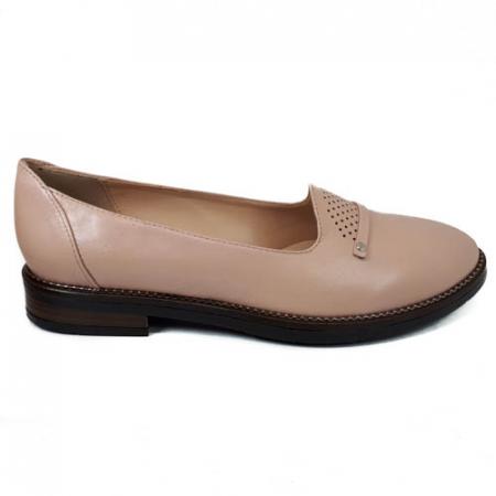 Pantofi dama casual COD-7851