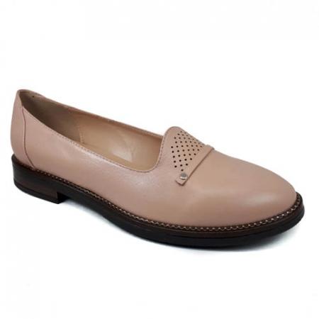 Pantofi dama casual COD-7850