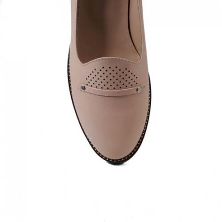 Pantofi dama casual COD-7853