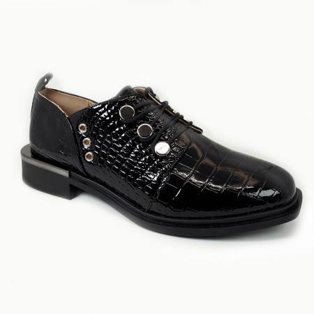Pantofi dama eleganti COD-6180