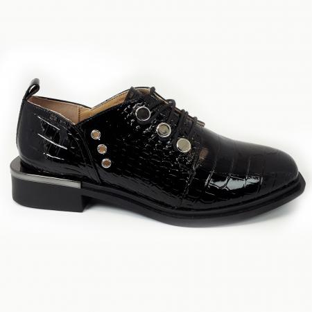 Pantofi dama eleganti COD-6181