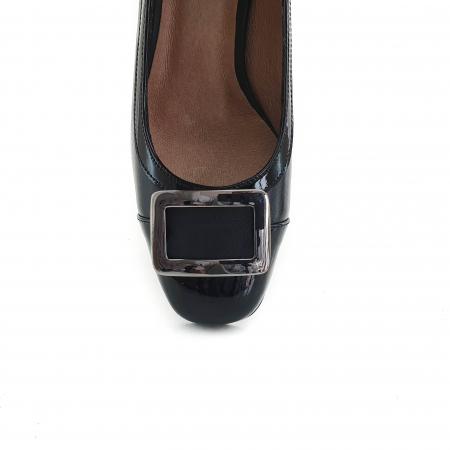 Pantofi dama eleganti COD1