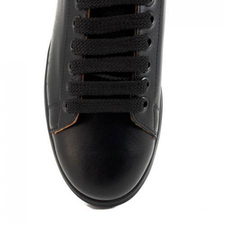 Pantofi dama sport COD-732 [3]