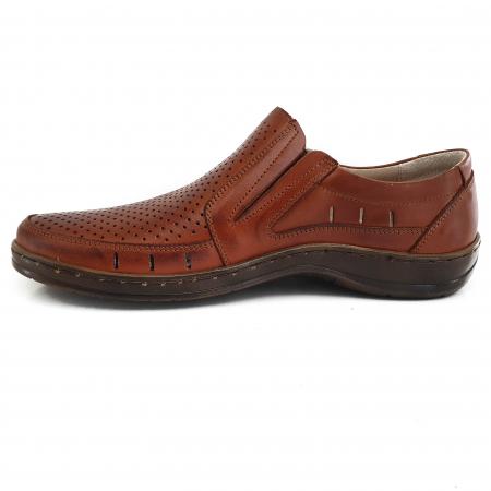 Pantofi de barbati eleganti COD2