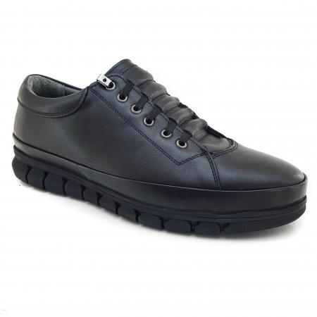 Pantofi de barbati eleganti COD-274 [0]