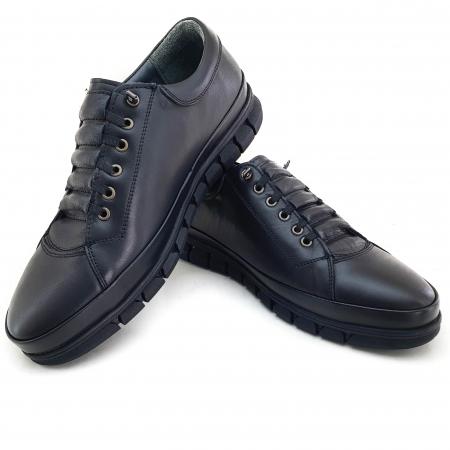 Pantofi de barbati eleganti COD-274 [3]