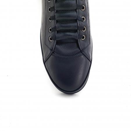 Pantofi de barbati eleganti COD-274 [1]