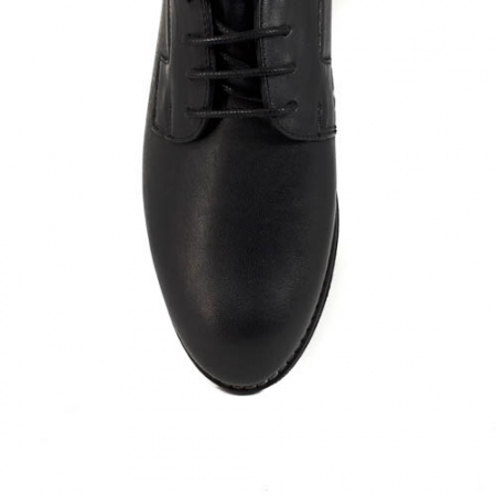 Pantofi de barbati eleganti COD-7333
