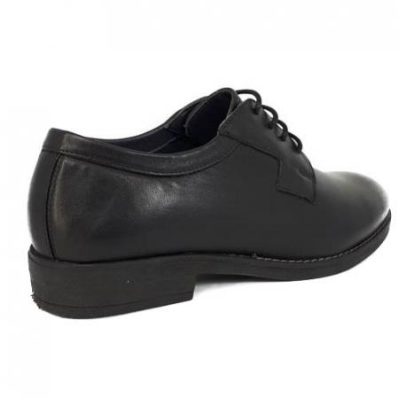 Pantofi de barbati eleganti COD-7332