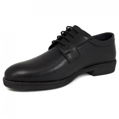 Pantofi de barbati eleganti COD-7331