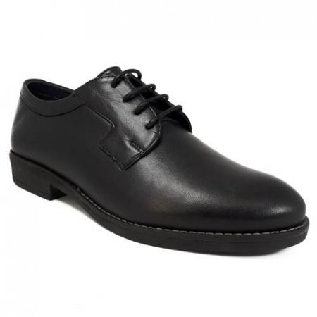 Pantofi de barbati eleganti COD-7330