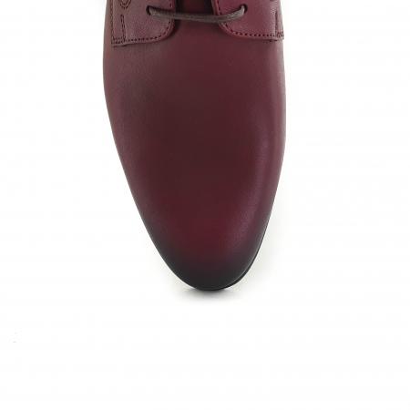 Pantofi de barbati eleganti COD-883 [3]