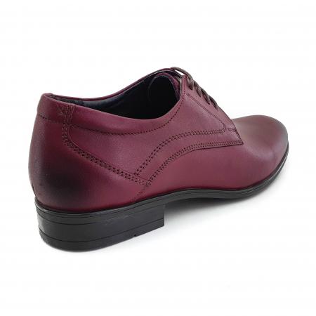 Pantofi de barbati eleganti COD-883 [2]