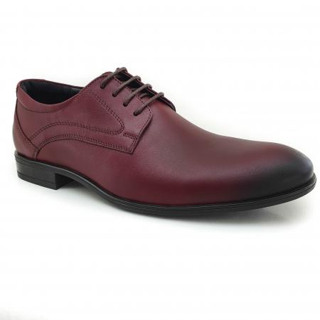 Pantofi de barbati eleganti COD-883 [0]