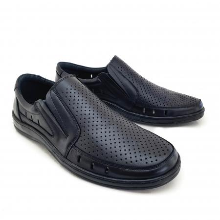 Pantofi de barbati eleganti COD5