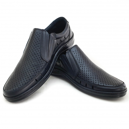 Pantofi de barbati eleganti COD3
