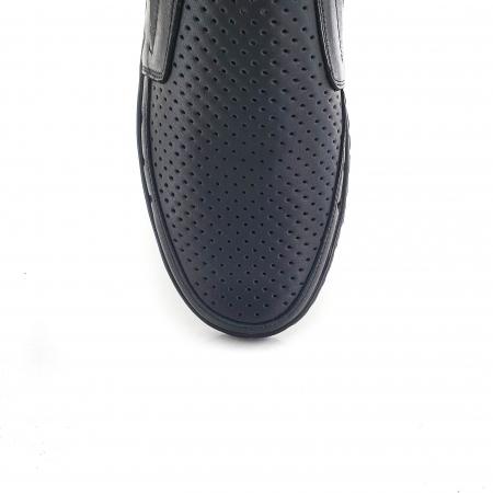 Pantofi de barbati eleganti COD1