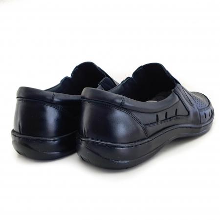 Pantofi de barbati eleganti COD4