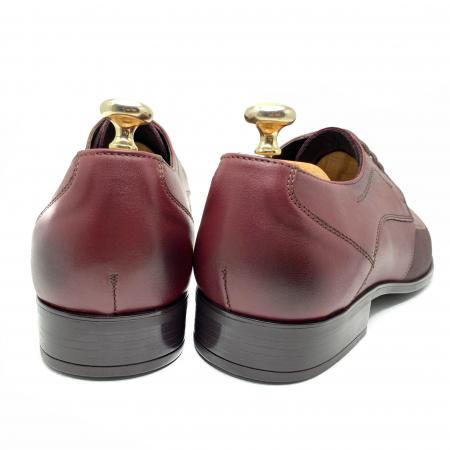 Pantofi de barbati eleganti din piele naturala COD-889 [1]