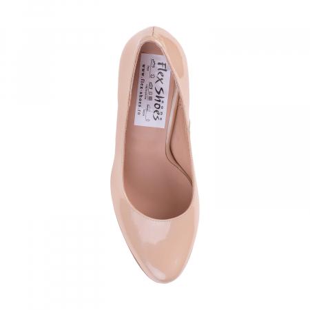 Pantofi dama eleganti cod MAT-2203