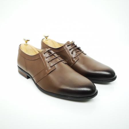 Pantofi de barbati eleganti COD-2940