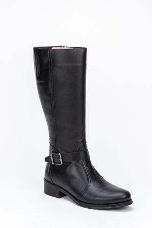Ghete dama cizme lungi COD-270 [0]