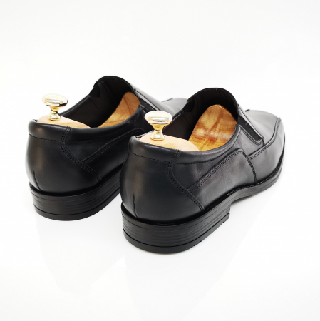 Pantofi de barbati casual confort COD-3278
