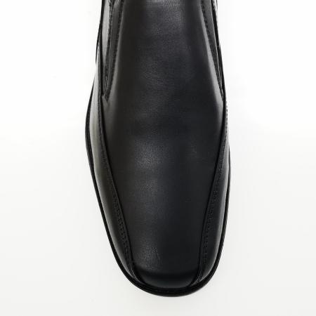 Pantofi de barbati casual confort COD-3275