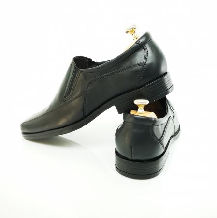 Pantofi de barbati casual confort COD-3272