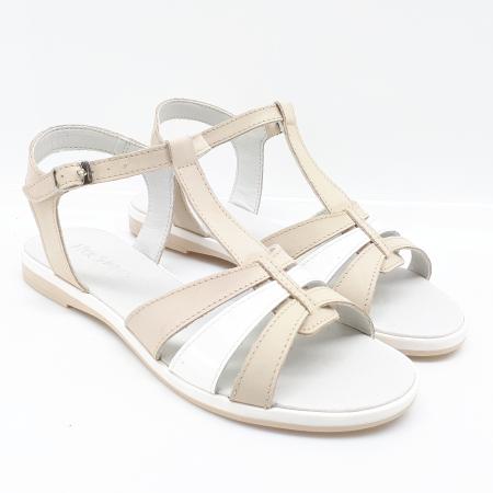 Sandale dama casual confort cod FM-1101