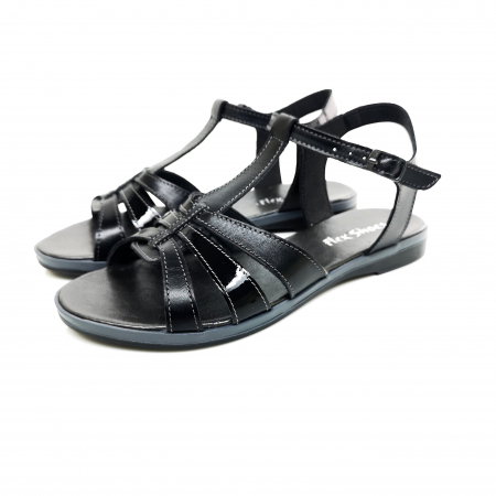 Sandale dama casual confort COD-1092