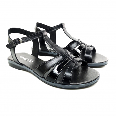 Sandale dama casual confort COD-1094