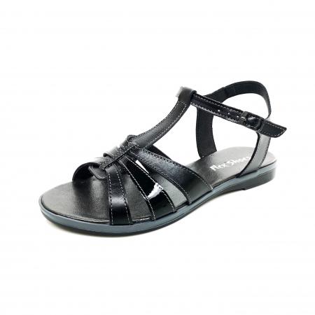 Sandale dama casual confort COD-1091