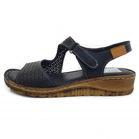 Sandale dama casual confort COD-833 [1]