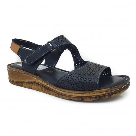 Sandale dama casual confort COD-833 [0]