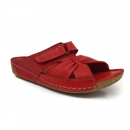 Sandale dama casual confort COD-836 [0]