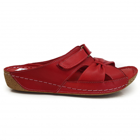 Sandale dama casual confort COD-836 [1]