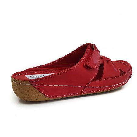 Sandale dama casual confort COD-836 [2]