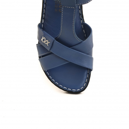 Sandale dama casual confort COD-837 [3]